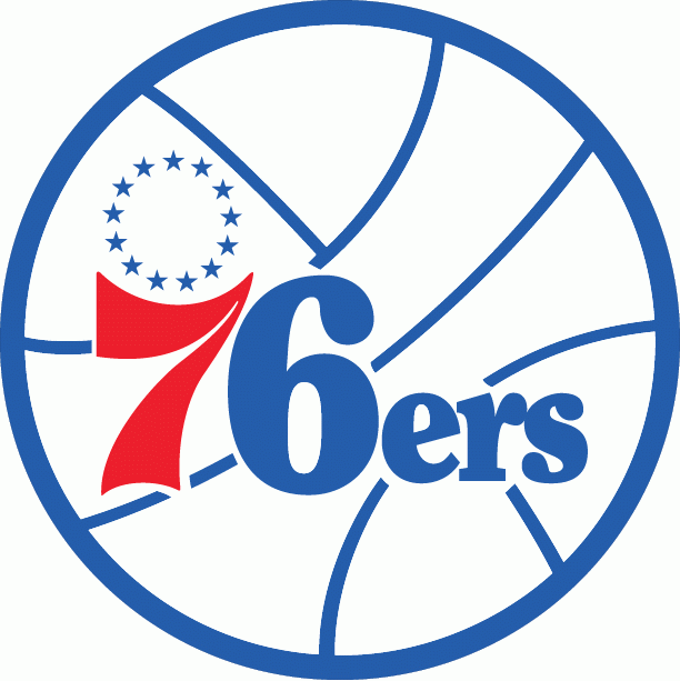 philly_76ers